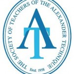 STAT (Society of Teachers of the Alexander Technique) Logo